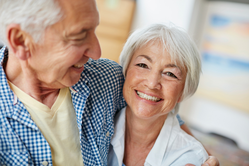 Dating Websites For Seniors Over 60