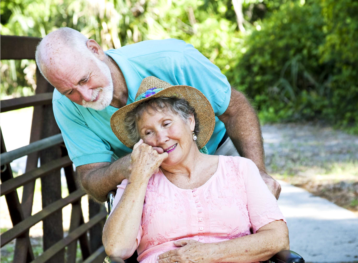 Prévention secondaire et maladie d'Alzheimer