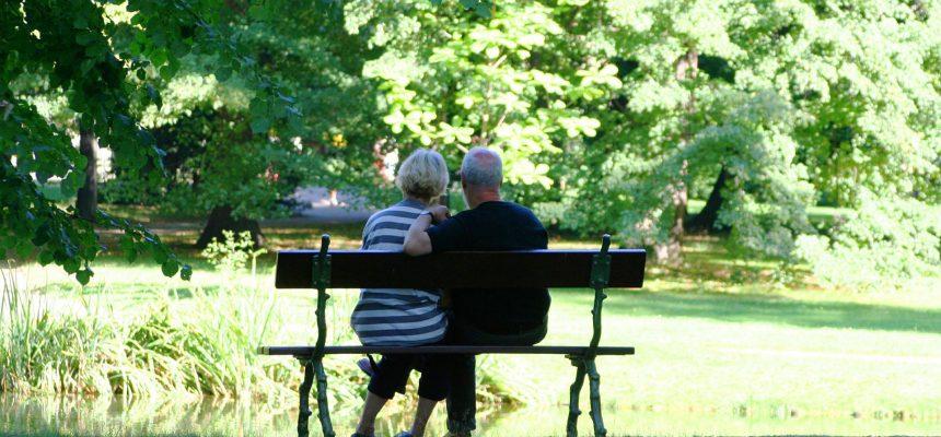 Maladie d'Alzheimer et trisomie 21 : existe-t-il un lien ?