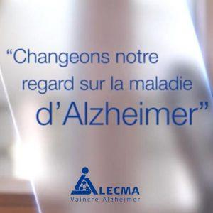 Dossier de presse – Diagnostic précoce de la maladie d'Alzheimer, qu'en savez-vous ?