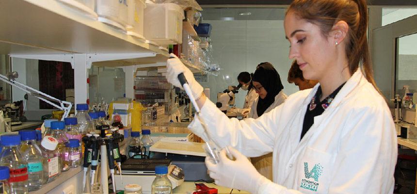 Arrêt de la recherche clinique EXPEDITION3 du laboratoire Lilly : pourquoi ?