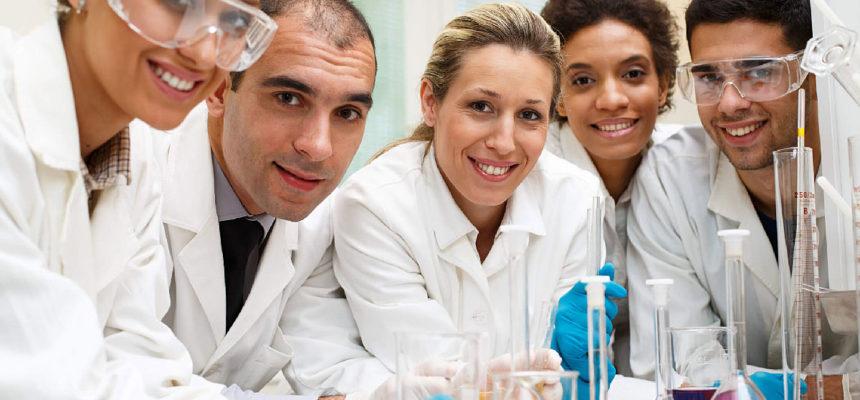 Bientôt un test sanguin pour faciliter les essais cliniques sur la maladie d'Alzheimer ?