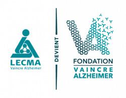 Fondation Vaincre Alzheimer