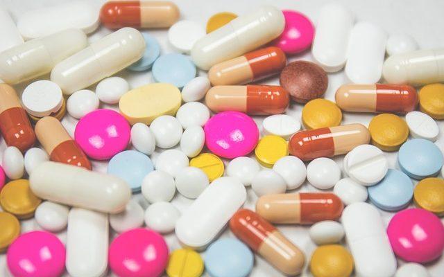 Déremboursement des médicaments symptomatiques de la maladie d'Alzheimer : le grand leurre