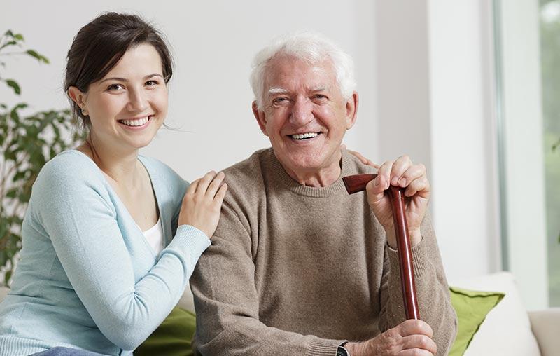 Don de cerveau par Fondation Vaincre Alzheimer