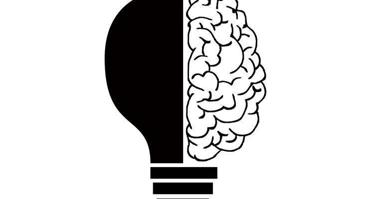 La réserve cognitive, une façon de protéger son cerveau ?