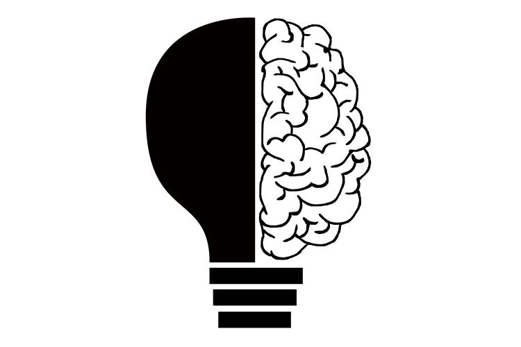 La réserve cognitive