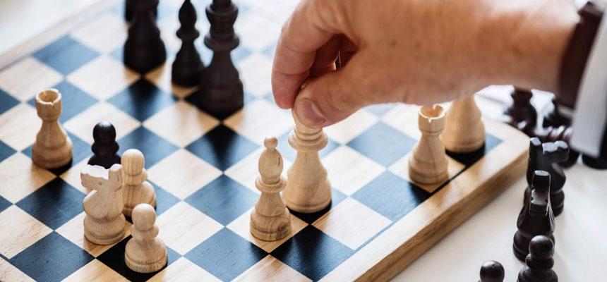 Pourquoi prévenir Alzheimer est-il si important ?