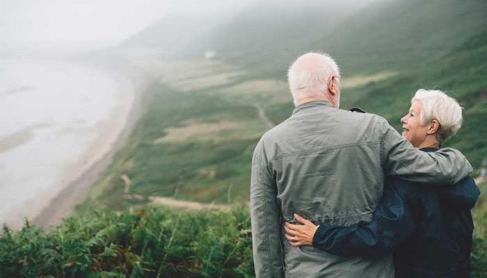 Recherche médicale : les études scientifiques sur la prévention de la maladie d'Alzheimer