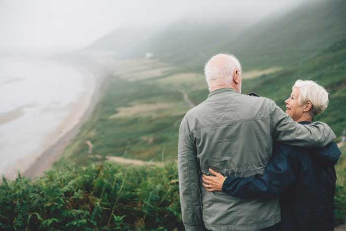 Etudes scientifiques sur la prévention de la maladie d'Alzheimer liées à l'activité physique