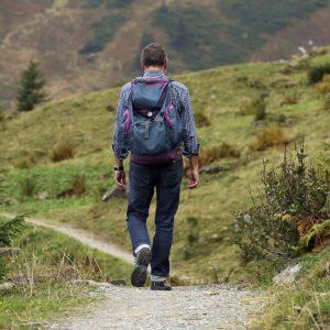 Semaine Rando Santé® : la Fondation Vaincre Alzheimer sera présente aux côtés de la Fédération Française de Randonnée de Dordogne