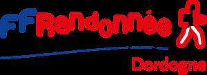 Fédération Française de Randonnée Dordogne - entreprises partenaires de la Fondation Vaincre Alzheimer