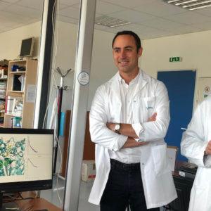 Alzheimer : le donécopride, bientôt en essai clinique ?