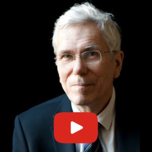 Recherche Alzheimer et avancées : grands progrès à venir