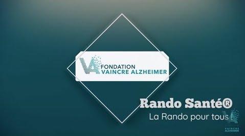 Marcher pour prévenir Alzheimer : rendez-vous le 4 avril !