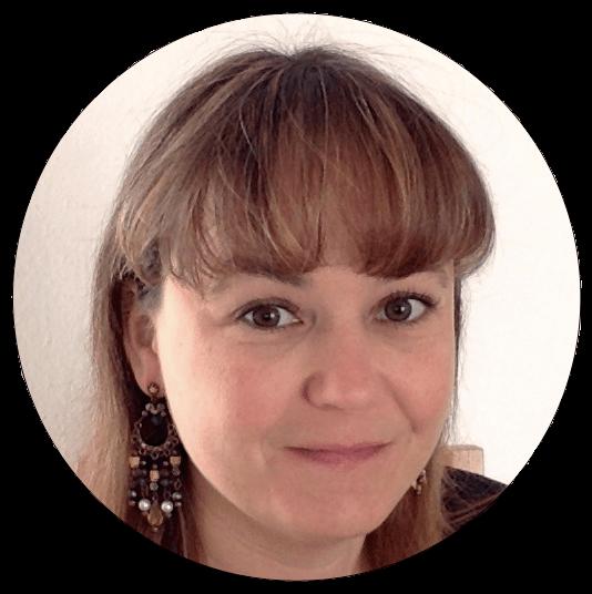 Partenariat - Dr Sylvie Claeysen