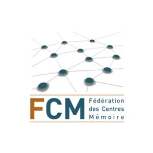 Logo partenaire FCM