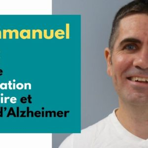 Contrôle de l'inflammation astrocytaire : vers une nouvelle piste pour prévenir ou ralentir la maladie d'Alzheimer